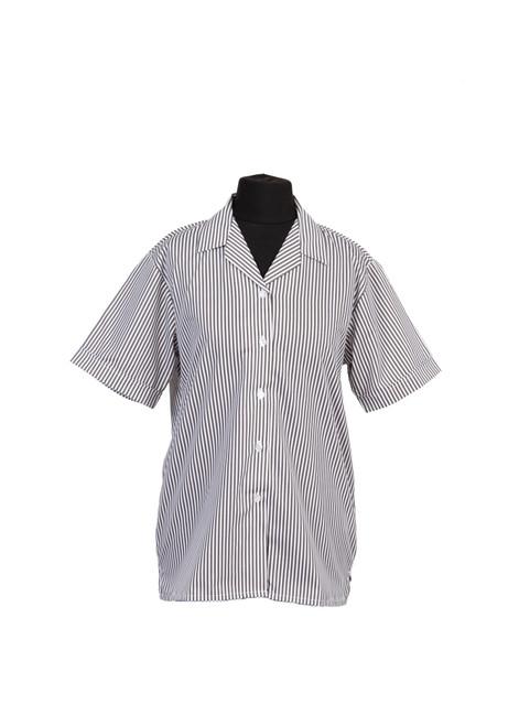 Lingfield College Senior blouse (63497)