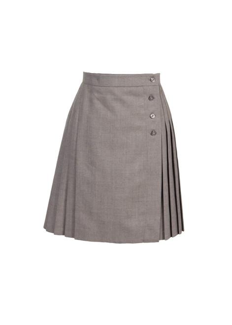 Lingfield College Senior skirt (69703)