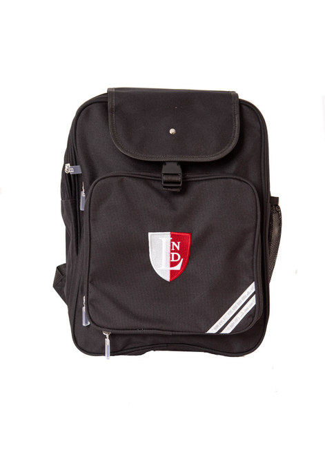 Lingfield College Prep backpack (31912)