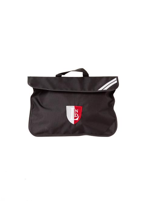 Lingfield College Prep bookbag (31911)