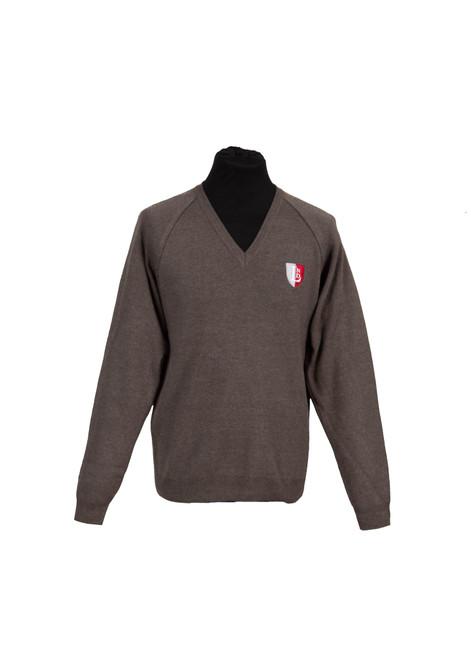 Lingfield College Senior jumper (36987)