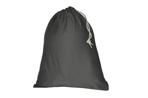 Lingfield College Prep shoe bag (31060)