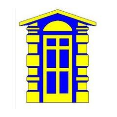 barton-court-grammar-school.jpg