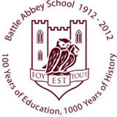 battle-abbey-preparatory-school.jpg