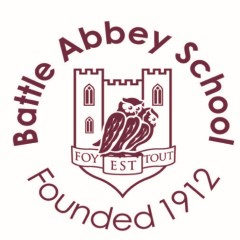 battle-abbey-senior-school-2020.jpg