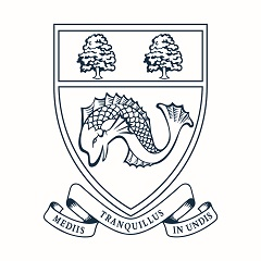 beechwood-logo-new-2021.jpg