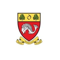 beechwood-sacred-heart-preparatory-school.jpg