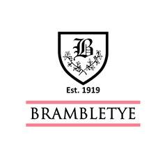 brambletye-school.jpg