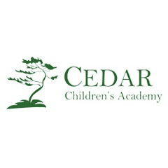 cedar-children-s-academy.jpg