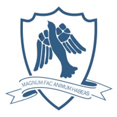 claremont-logo-1-.jpg