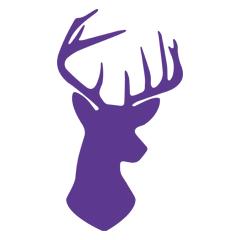 cornwallis-logo.jpg