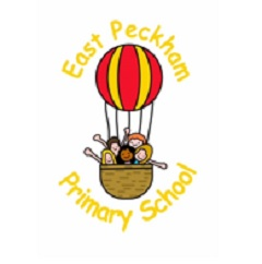 east-peckham-primary.jpg