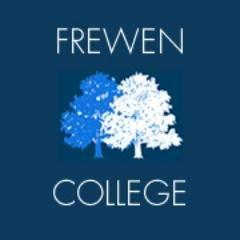 frewen-college-1.jpg