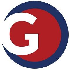goodwin-academy-logo.jpg