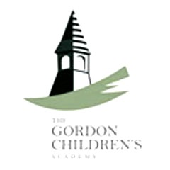 gordon-children-s-academy.jpg