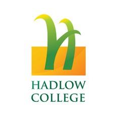 hadlow-college.jpg