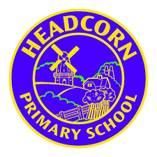 headcorn.png