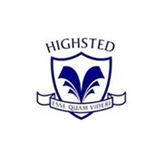 highsted-grammar-school.jpg