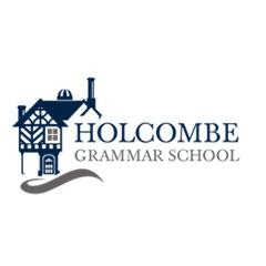 holcombe-grammar-school.jpg