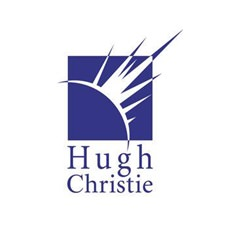 hugh-christie-technology-college.jpg