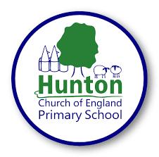hunton-primary-logo-1.jpg