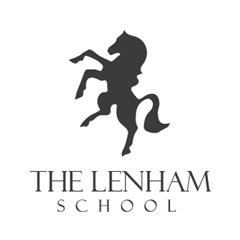 lenham-school.jpg