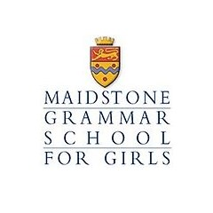 maidstone-grammar-school-for-girls.jpg