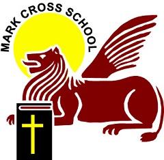 mark-cross-school-colour.jpg
