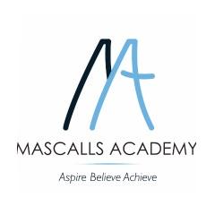 mascalls-academy.jpg