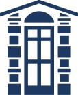 new-barton-court-logo.jpg