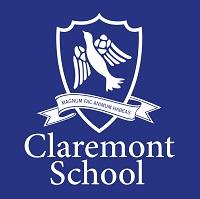 new-claremont.jpg