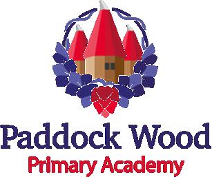 new-paddock-wood.png