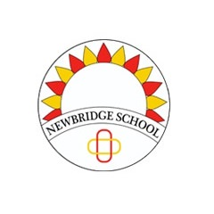 newbridge-junior-school.jpg