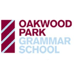 oakwood-park-grammar-school.jpg