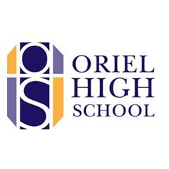 oriel-high-school.jpg