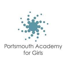 portsmouth-academy-for-girls.jpg