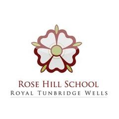 rose-hill-school.jpg