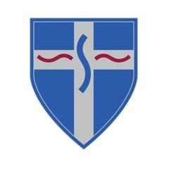 shernold-school-logo.jpg