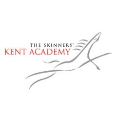 skinners-kent-academy.jpg