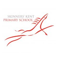 skinners-kent-primary-school.jpg