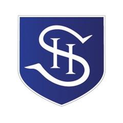 skippers-hill-manor-preparatory-school.jpg