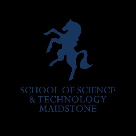 sst-logo1.jpg