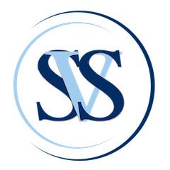 sutton-valence-logo.jpg