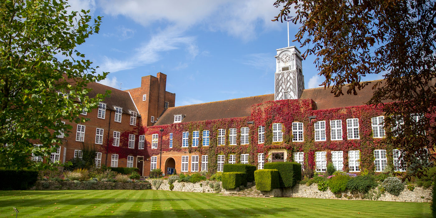 sutton-valence-senior-school-magento.jpg