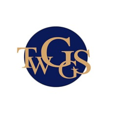 tunbridge-wells-girls-grammar-school.jpg