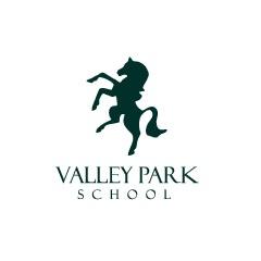 valley-park-school.jpg