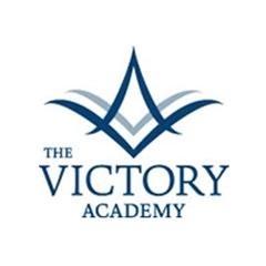 victory-academy.jpg
