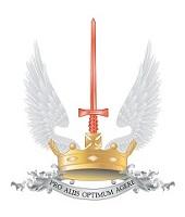 vinehall-logo-1.jpg