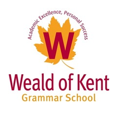 weald-of-kent-grammar-school.jpg