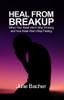 Heal from Breakup